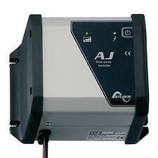 Inverter Studer AJ 275-12 (200W /12V) for Off-Grid Apllications - SALE!!