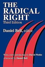 The Radical Right-ExLibrary