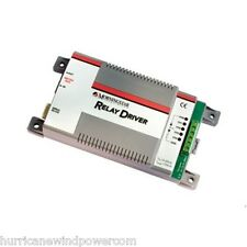 Morningstar RD1 Relay Driver - Logic Module Accessory