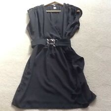 Black H&M dress - eur 38 / uk 10