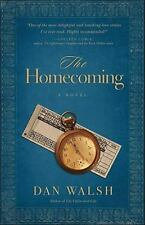 The Homefront: The Homecoming : A Novel 2 by Dan Walsh (2010, Paperback)