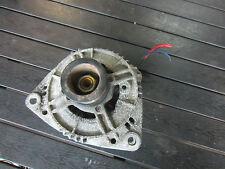 lichtmaschine generator 0091549302 0123510039 70 115a Mercedes W202 C220 110KW