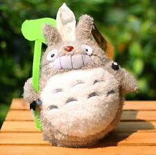 Anime Studio Ghibli My Neighbor Totoro Tissue Box Cover holder toilet paper