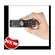 Esonic Digital Spy Voice Recorder MR 240 4GB Memory
