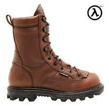 ROCKY BEARCLAW 3D INSULATED G-TEX OUTDOOR BOOTS FQ0009237 * ALL SIZES - M/W 8-14