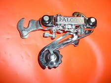 FALCON DERAILLEUR BICYCLE OLD SCHOOL MOUNTAIN MUSCLE BIKES  NOS