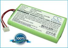 NEW Battery for Brother PT9600 PT-9600 BA-9000 Ni-MH UK Stock
