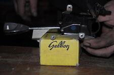 COMMODO GELBON 21950  CITROEN DYANE