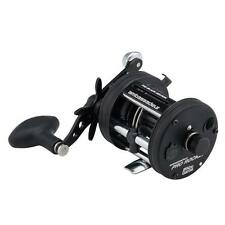 Abu Garcia Ambassadeur Pro Rocket 6500BE Reel / Fishing