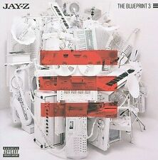 "Jay-Z ""The Blueprint 3"" w/ D.O.A., Run This Town, Empire State of Mind & more"