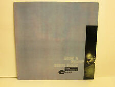 HORACE PARLAN - Movin' & Groovin' ~ BLUE NOTE 84028 {nm} ** japan ** - VERY RARE