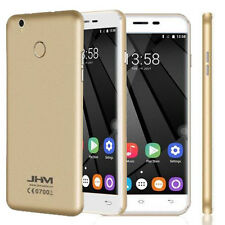 "5.5"" 4G LTE AT&T Straight  Talk Unlocked Android 6.0  Quad Core 2SIM Smartphone"