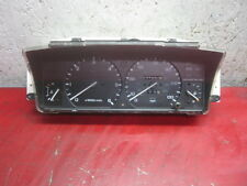 99 96 98 97 Land Rover discovery speedometer instrument gauge cluster amr4756