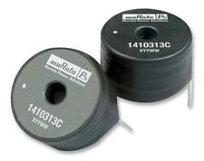 Inductors/Chokes/Coils - Power Inductors - BOBBIN INDUCTOR 1MH 2.4A 10% 1MHZ