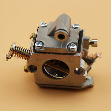 CARBURETOR ZAMA CARB CARBURETTOR FOR FIT STIHL CHAINSAW 017 018 MS170 MS180 NEW