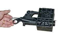 Wheeler AR15 Upper Vise Block Clamp