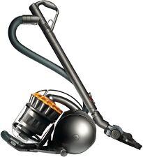 NEW Dyson DC37C Origin Barrel Vacuum Cleaner 1300W 65005-01