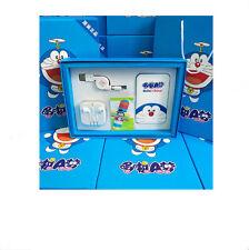 Doraemon 8,800mAh External Power Bank Battery Charger