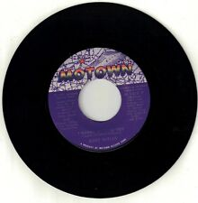 BUTLER, Jerry  (I Wanna Do It To You)  Motown 1414