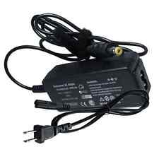AC Adapter Battery Charger Power Cord Supply fr eMachines eM250 eM350 eM250-1162