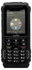 Sonim XP5 XP5700 AT&T Unlocked 4G LTE GSM WIFI Rugged Waterproof PTT phone NIB
