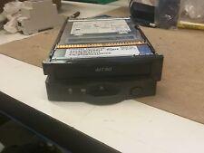 Compaq HP AIT50 Data Tape Drive AIT-2 SCSI LVD/SE 175010-001 153612-005