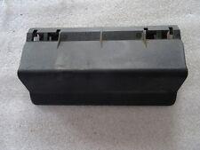BMW E34,E32 FUSE BOX COVER LID CLAMP CLIP LOCK 1379502