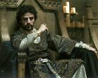 OSCAR ISAAC DRIVE GENUINE AUTHENTIC SIGNED 10X8 PHOTO AFTAL & UACC B