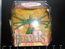 HERCULES LEGENDARY TOY BIZ HERCULES ECHIDNA Action Figure