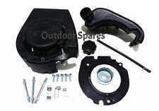 Performance Power PWR SP410 PRMA Mower Replacement Recoil Assembly & Tank Kit