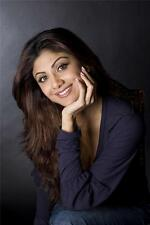 Shilpa Shetty A4 Photo 34