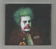 nofx -cokie the clown cd sealed