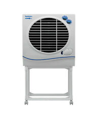 Symphony Jumbo Jr. (Free Trolley)Air Cooler
