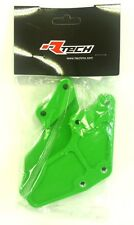 Kawasaki KX85 KX100 2013 2014 2015 Green Chain Guide Block KX0VE014