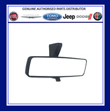 2006-2015 Fiat Ducato Citroen Relay Peugeot Boxer Interior rear view mirror GEN