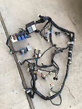 95-98 NIssan 240sx SE  S14  Dash Interior Harness