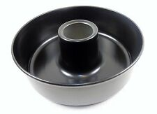 Coffee Cake Pan 12-Cup Ring, Nordic Ware Non-Stick Pro-Form, Commercial Bakeware