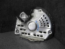 09 Ski Doo Summit XP PTEK 800 Brake Rotor Cover 46I