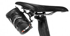 XLAB Mini Cage Pod..bike storage that fits in a bottle cage - Brand New!