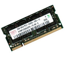 2GB DDR2 667 Mhz Ram f Apple MacBook Pro iMac mac mini 2007 2008 Hynix PC2-5300S
