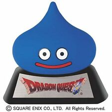 NEW Dragon Quest Slime Blue Playstation PS 2 Controller Cute Game Japan Rare