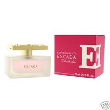 Escada Especially Delicate Notes Eau De Toilette 75 ml (woman)