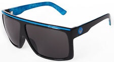 NEW Dragon Sunglasses FAME Palm Springs Pool / Grey 720-2073
