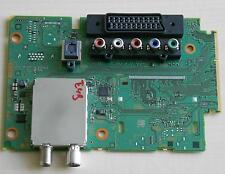 "SONY TUNER/SCART BOARD FOR 48"" LED TV KDL-48W605B  1-889-203-13 (173457513)"