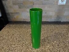 1 lb JOHN DEERE GREEN Powder Coating High Gloss
