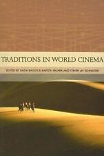 Traditions in World Cinema, , Good Book