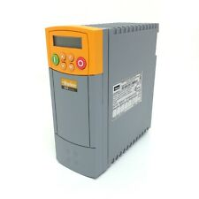 Variable Speed Drive 650S/007/400/F/00/DISP/UK/RS0/0 Parker 650S-43125020-BF1P00