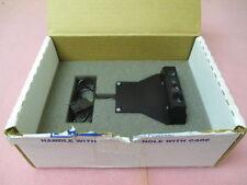 CyberOptics ROX-43AIC-14.5, Hama Sensors, 6900-1726-01R