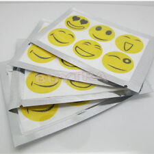 Oh Snap! 60 pcs Baby Anti Mosquito Drive Stickers Repellent Patch OZAU