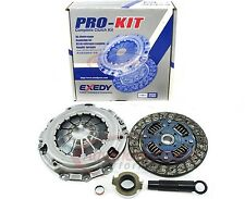 EXEDY CLUTCH PRO-KIT ACURA RSX TYPE S RSX-S K20 K20A K20A2 K20Z1 6-SPEED